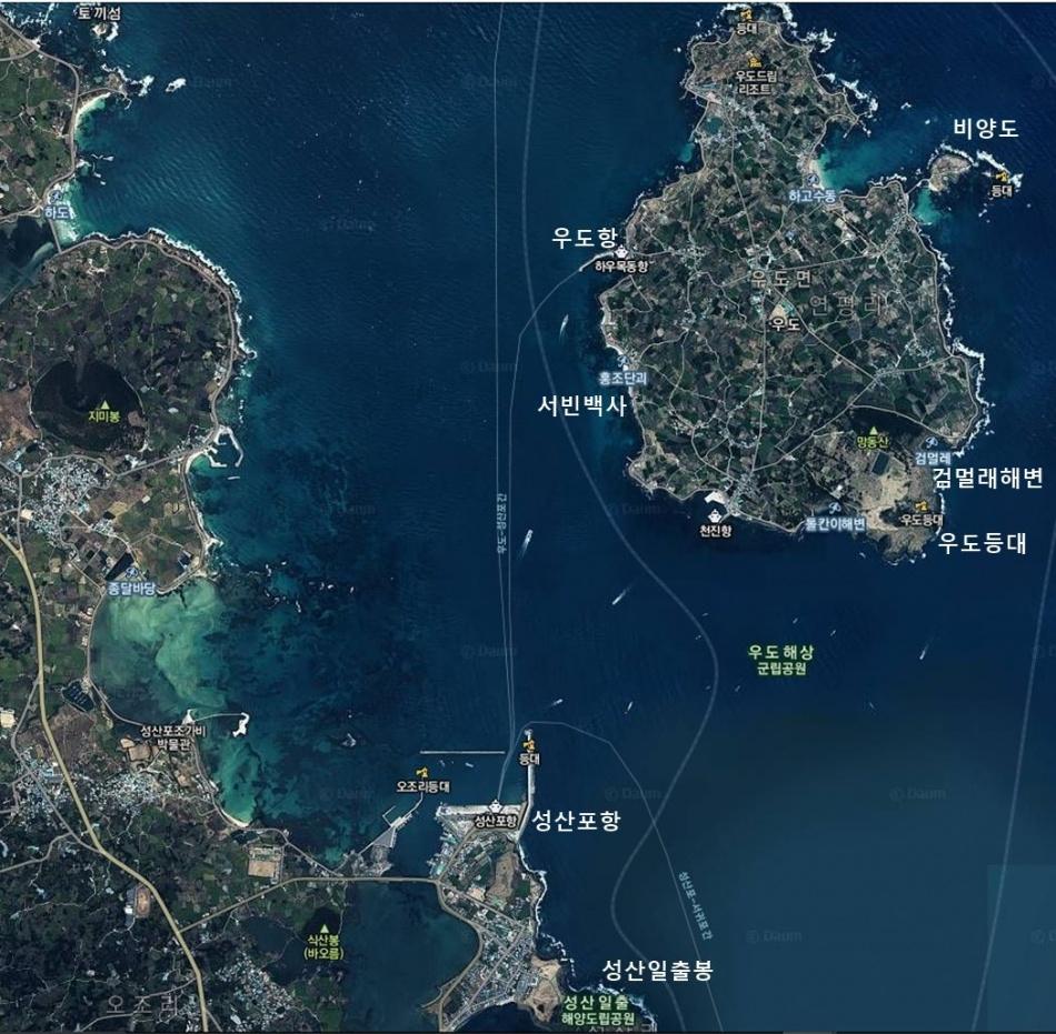 성산포-우도맵.jpg