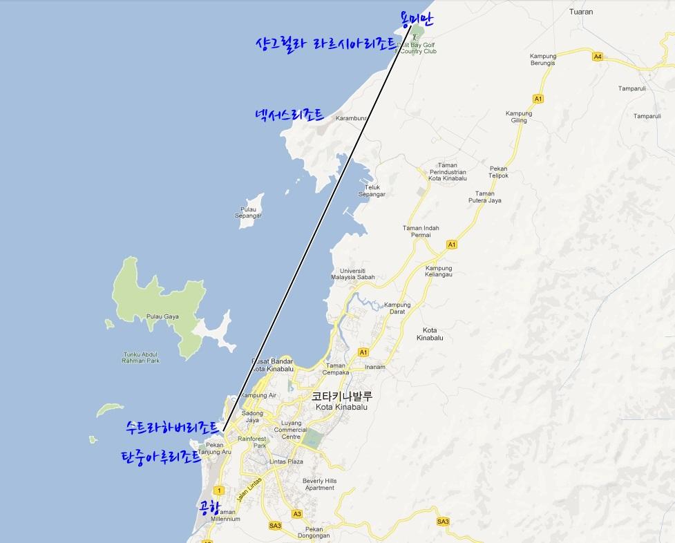 용미만 위치 Google map.jpg