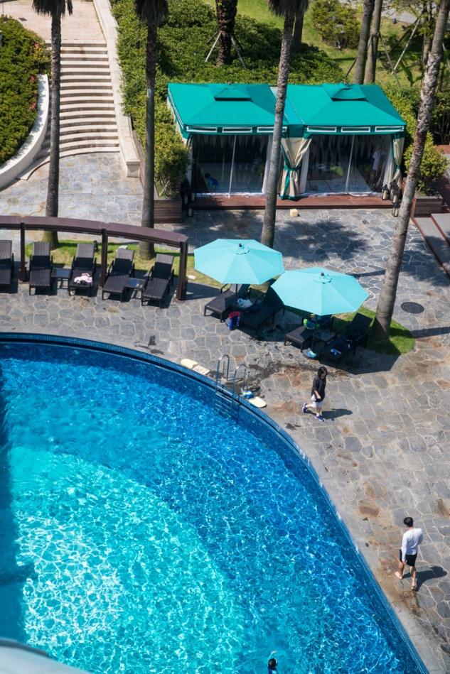 제주여행 호텔(1505220)-6894.jpg