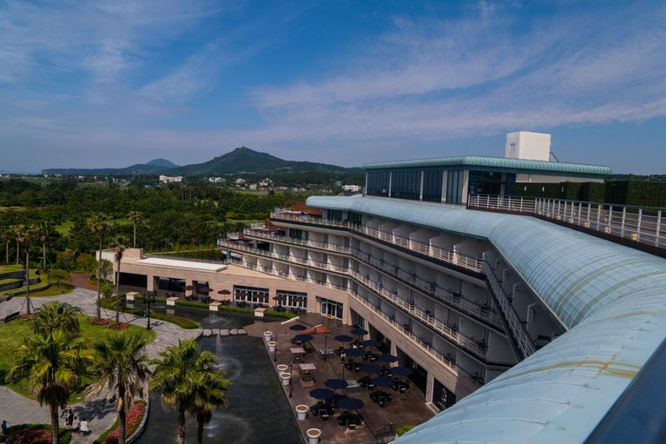 제주여행 호텔(1505220)-6909.jpg
