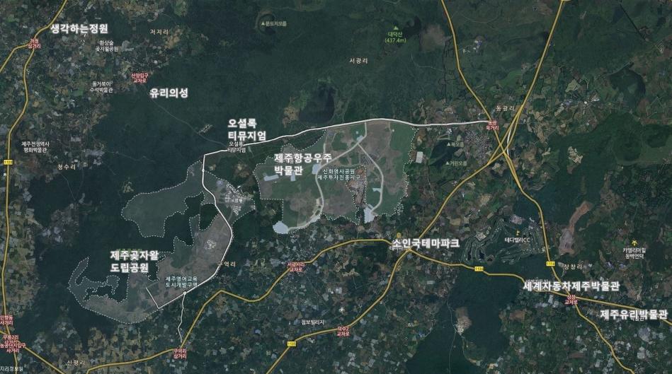 유리의성_map.jpg