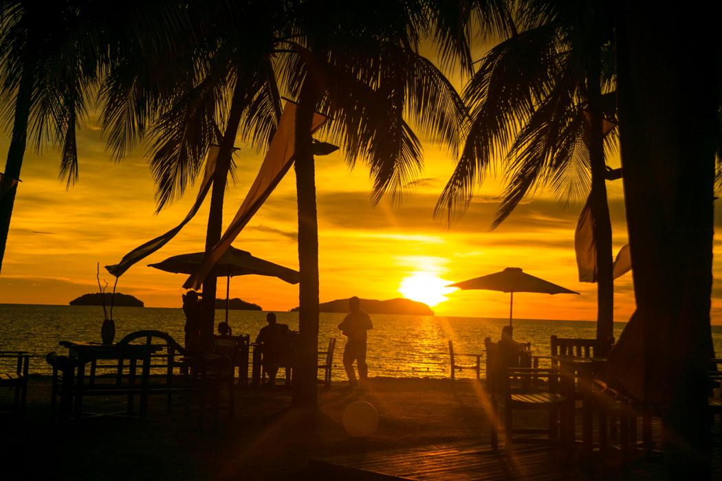 수트라하버 sunset-04224395.jpg