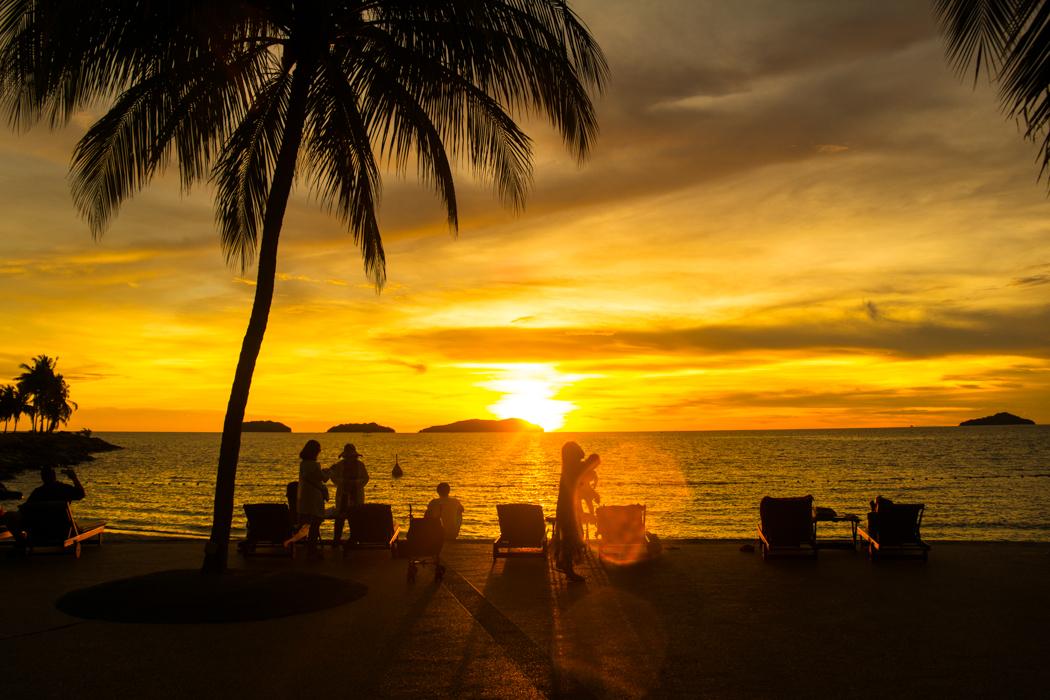 수트라하버 sunset-04224400.jpg