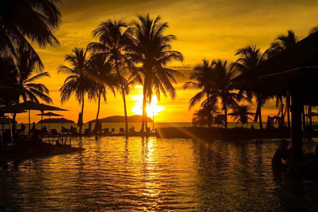 수트라하버 sunset-04224393.jpg