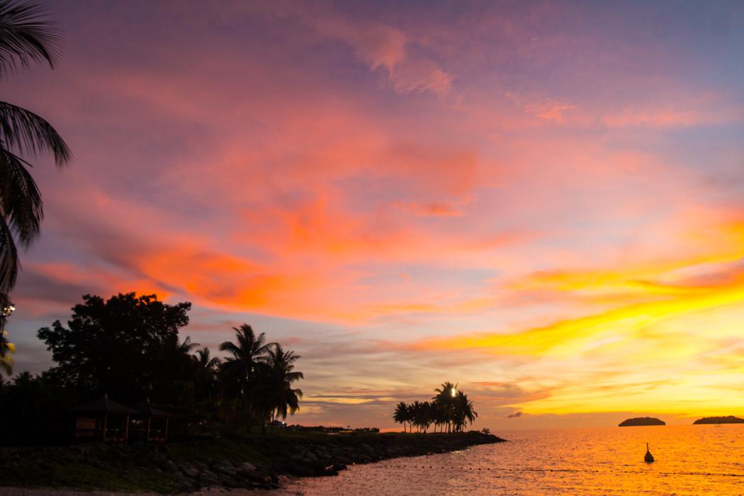 수트라하버 sunset-04224450.jpg