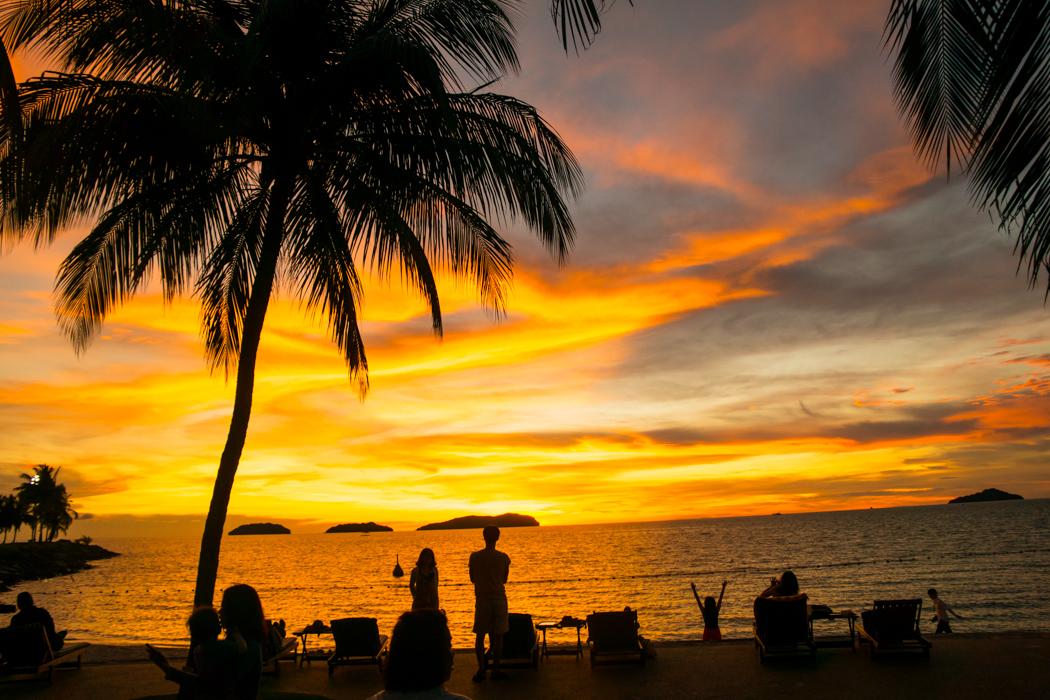 수트라하버 sunset-04224432.jpg