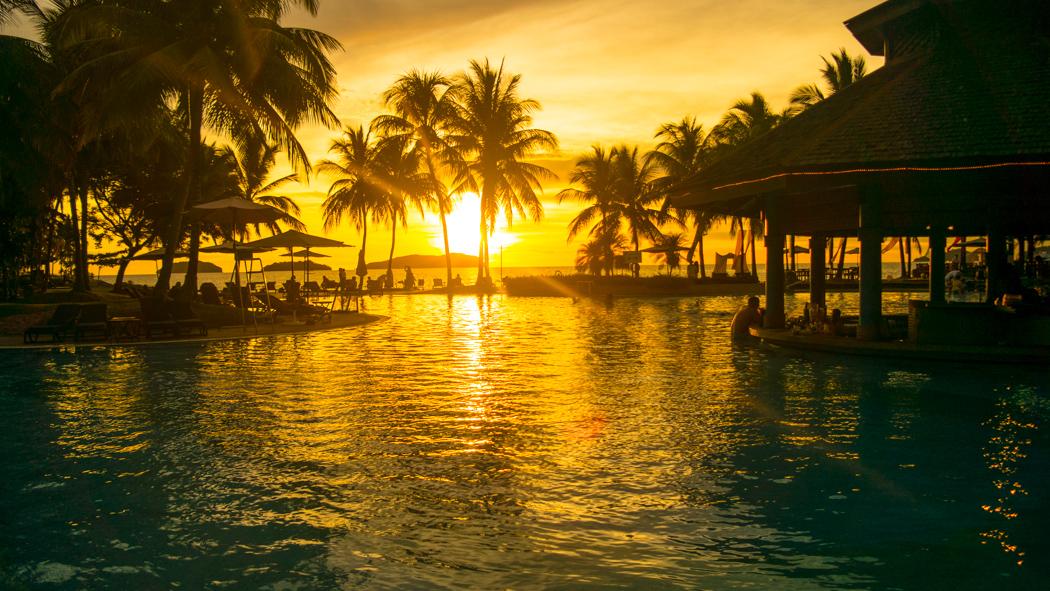 수트라하버 sunset-04224387.jpg