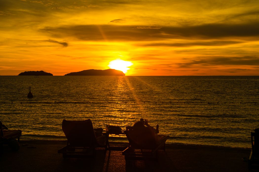 수트라하버 sunset-04224398.jpg