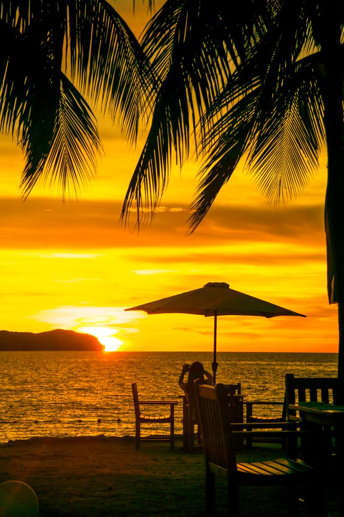 수트라하버 sunset-04224404.jpg