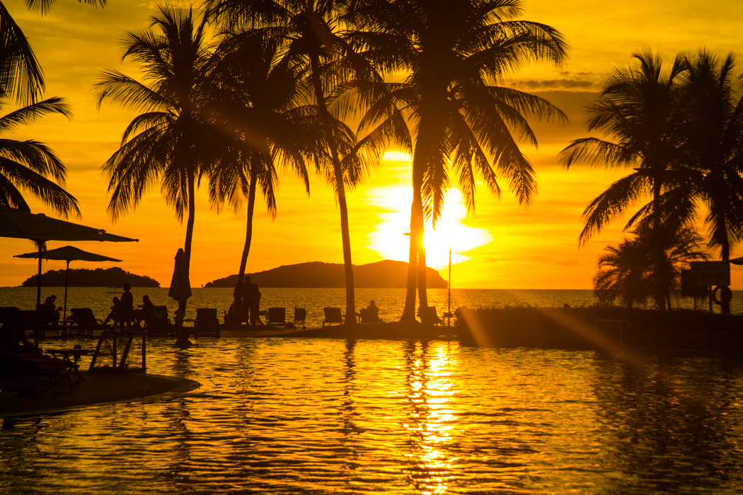 수트라하버 sunset-04224392.jpg