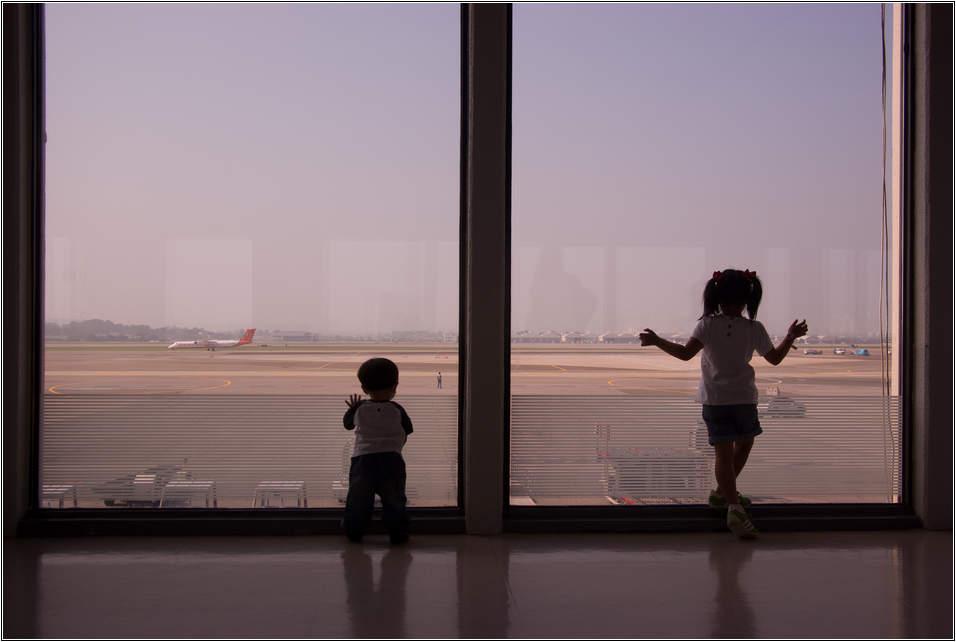 제주여행-공항-1191.jpg