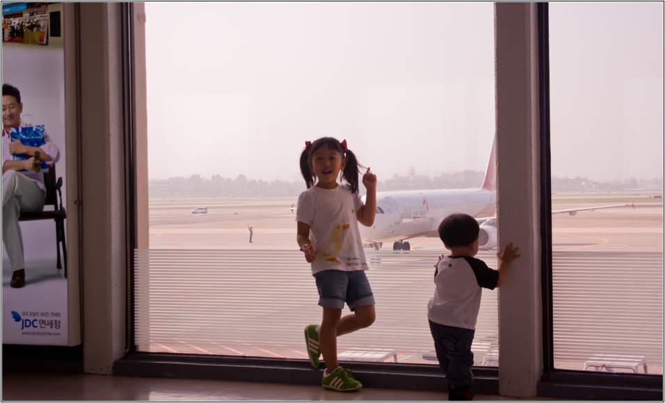 제주여행-공항-1196.jpg