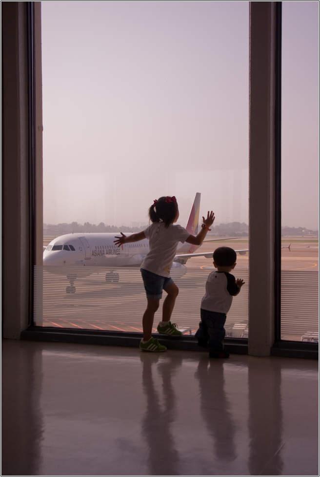 제주여행-비행기-1198.jpg