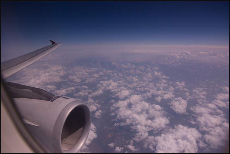 제주여행-비행기-1216.jpg