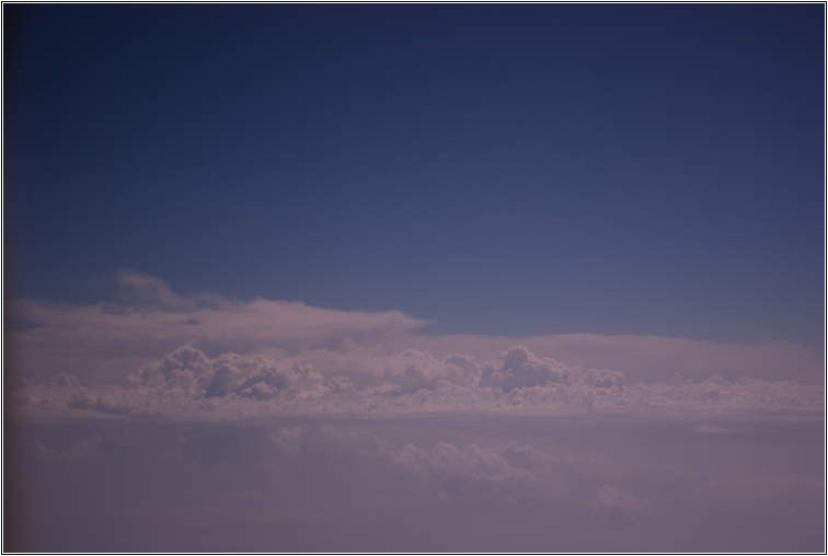 제주여행-비행기-1227.jpg