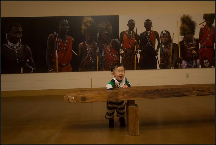 제주여행-아프리카박물관-1312.jpg