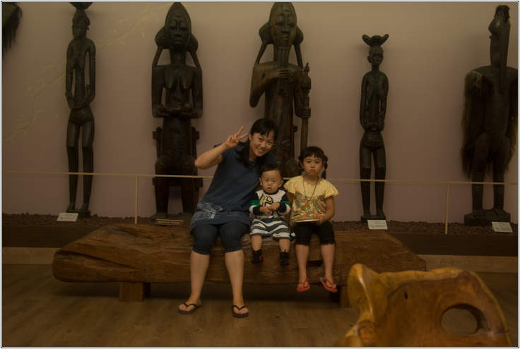 제주여행-아프리카박물관-1357.jpg