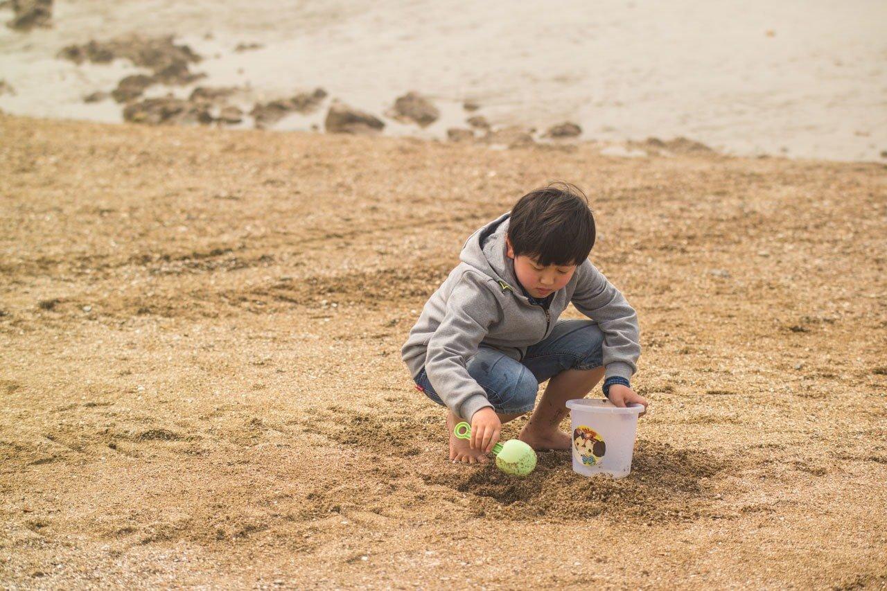 제부도 여행(160410) _  모래놀이하는 은결-0485.jpg