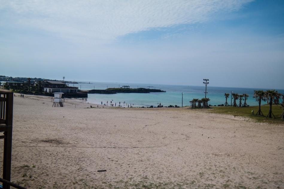 제주여행 함덕해수욕장(150521)-6159.jpg