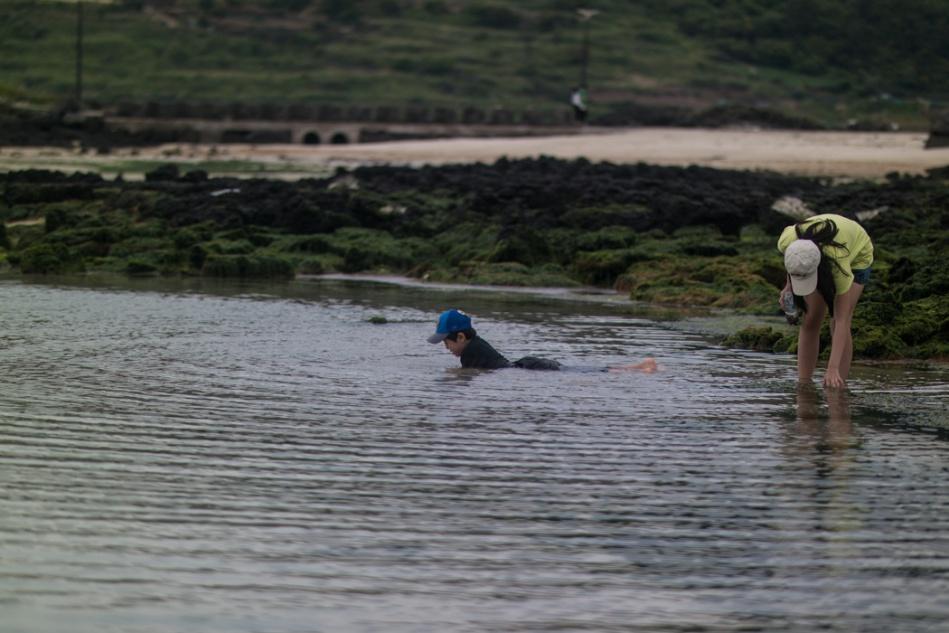 제주여행 함덕해수욕장(150521)-6346.jpg