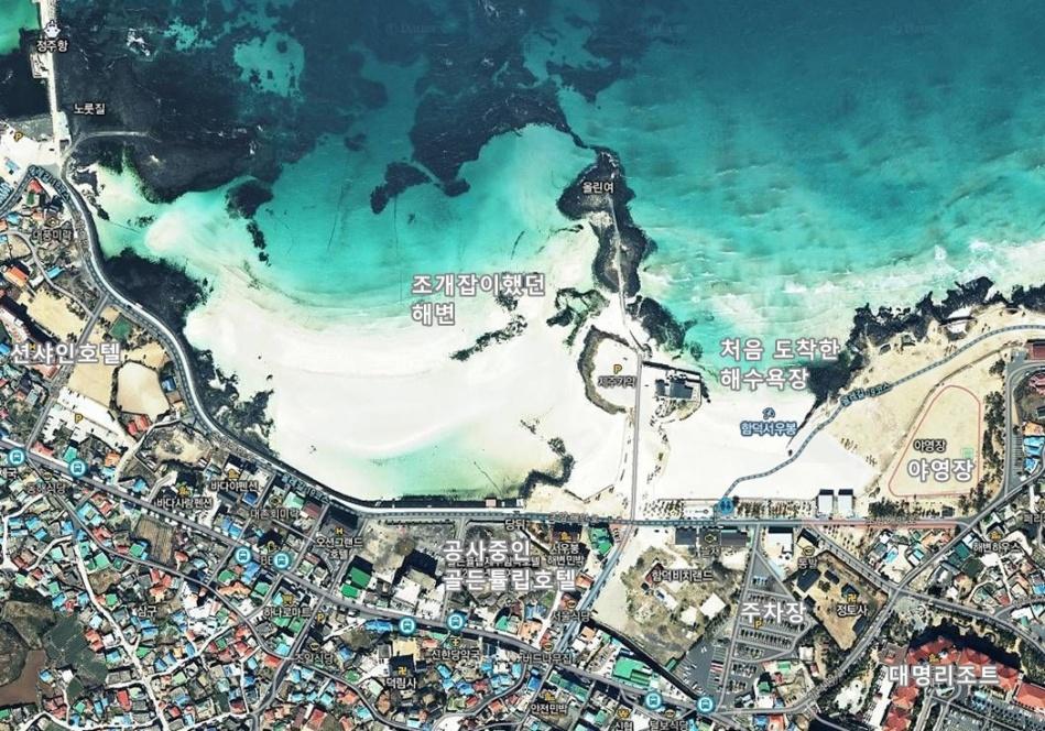 함덕해수욕장_map2.jpg