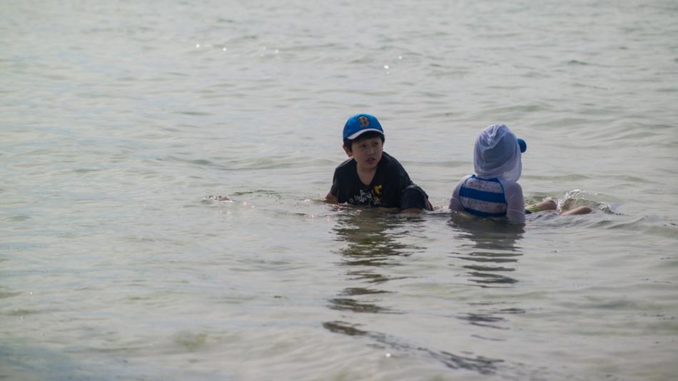 제주여행 함덕해수욕장(150521)-6293.jpg