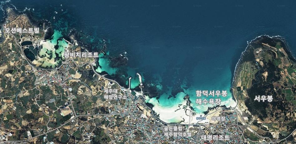 함덕해수욕장_map.jpg
