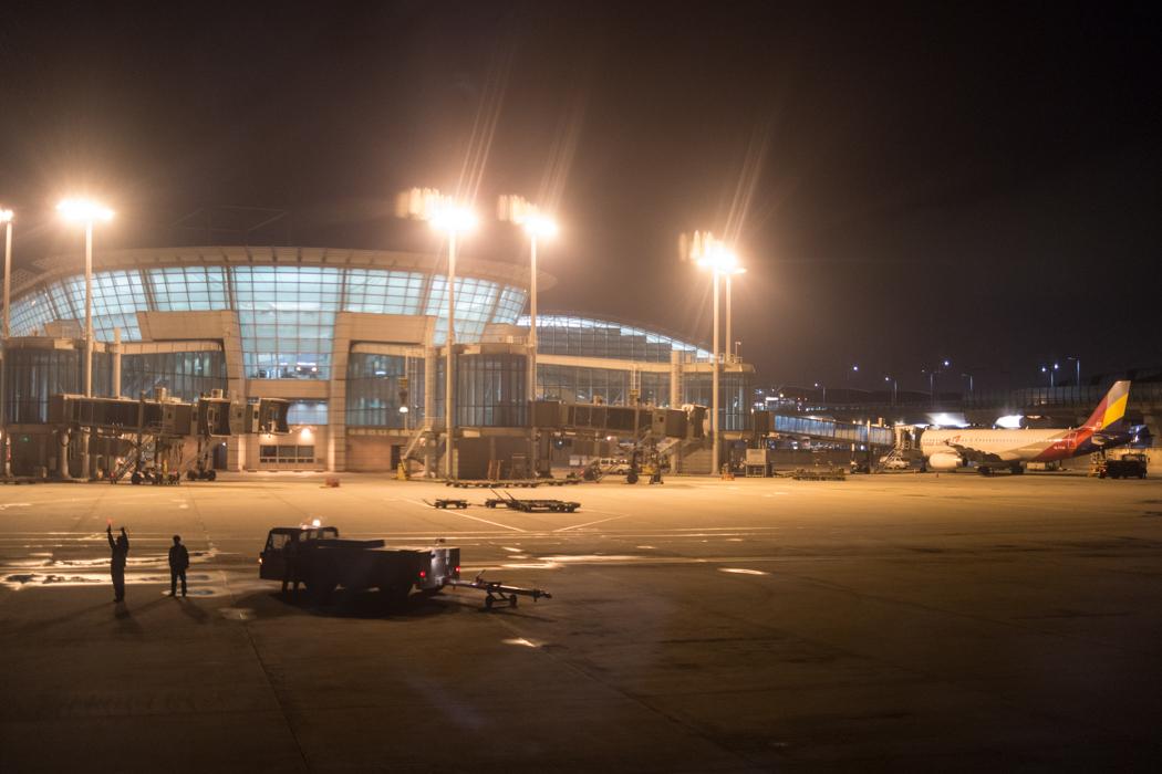 공항에서-04203930.jpg