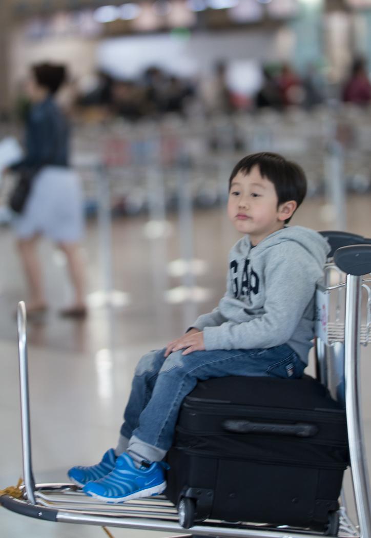 공항에서-04203872.jpg
