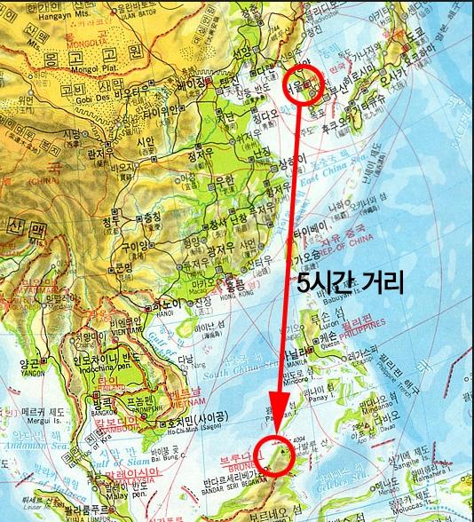인천-코타키나발루2.jpg