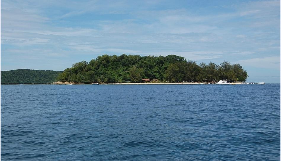 마무틱섬.jpg