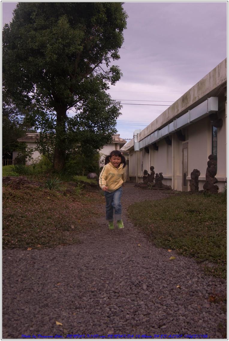 Jeju_Dumoak-2363.jpg