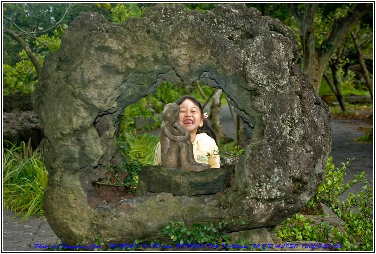 Jeju_Dumoak-2368.jpg
