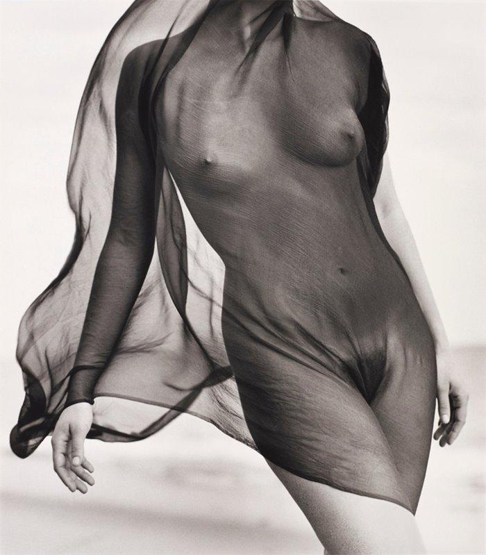 허브 리치 누드 Cindy Crawford 07.jpg