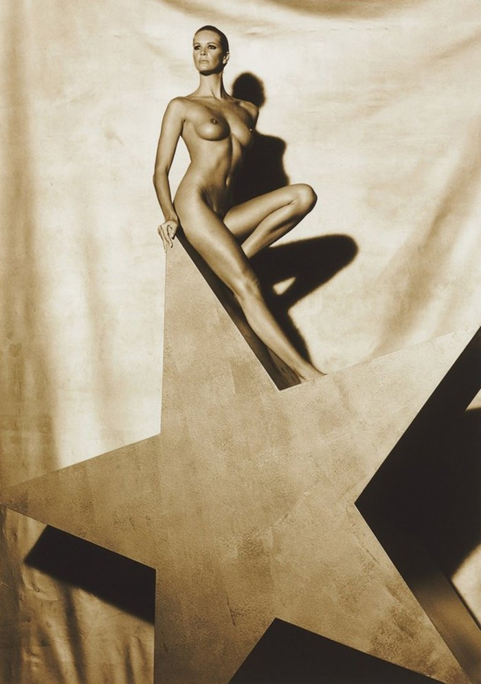 허브 리치 누드 Elle Photo Herb Ritts.jpg
