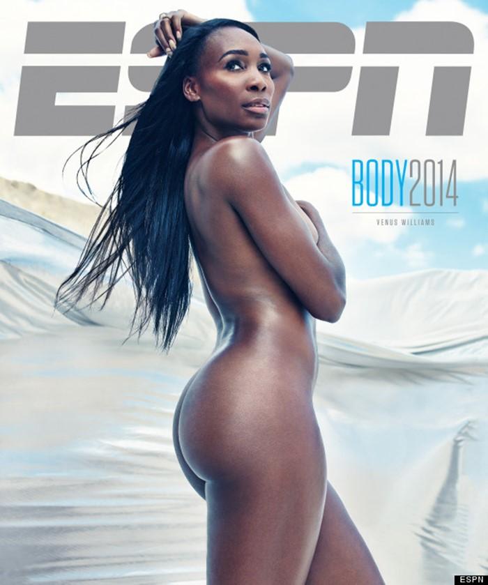 ESPN 바디이슈 2014 비너스 윌리엄스.jpg