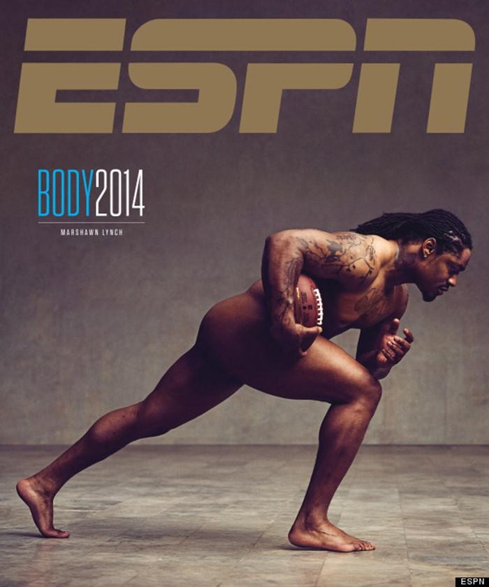 ESPN 바디이슈 2014 마샨 린치.jpg