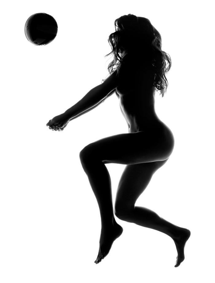 ESPN 바디이슈 2012 스테이시 시코라(Stacy Sykora).jpg