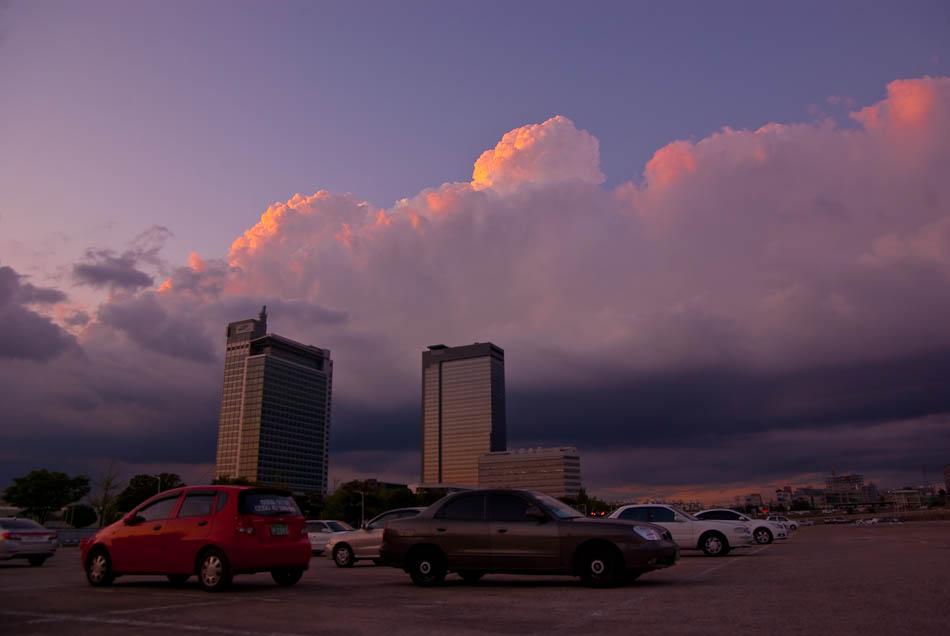 구름이 멋진날-2.jpg