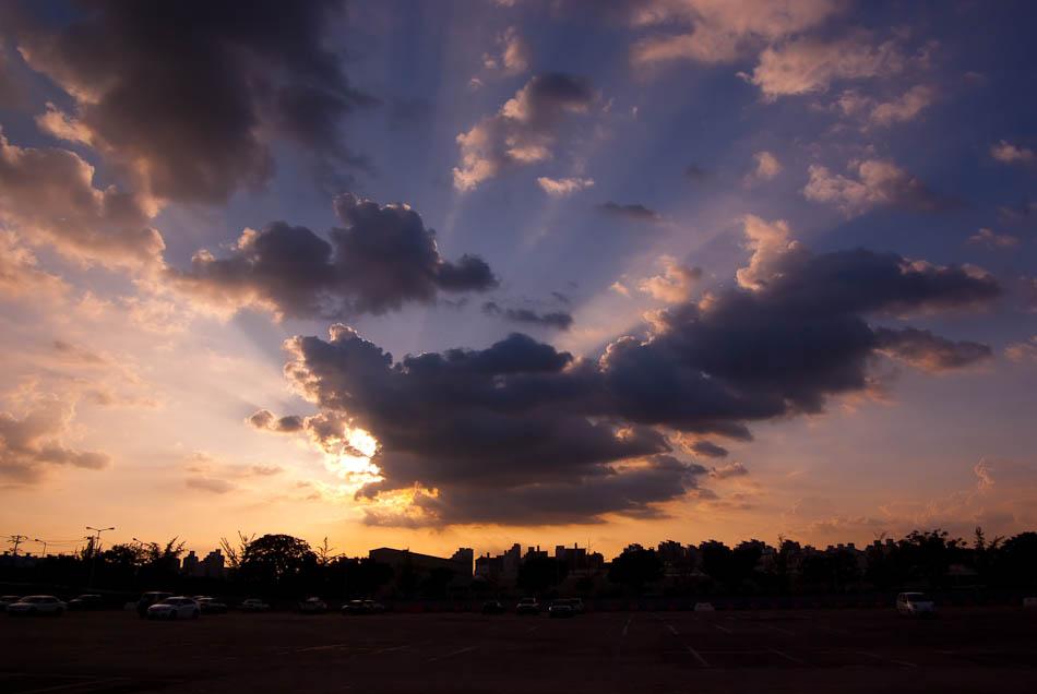 구름이 멋진날-4715.jpg