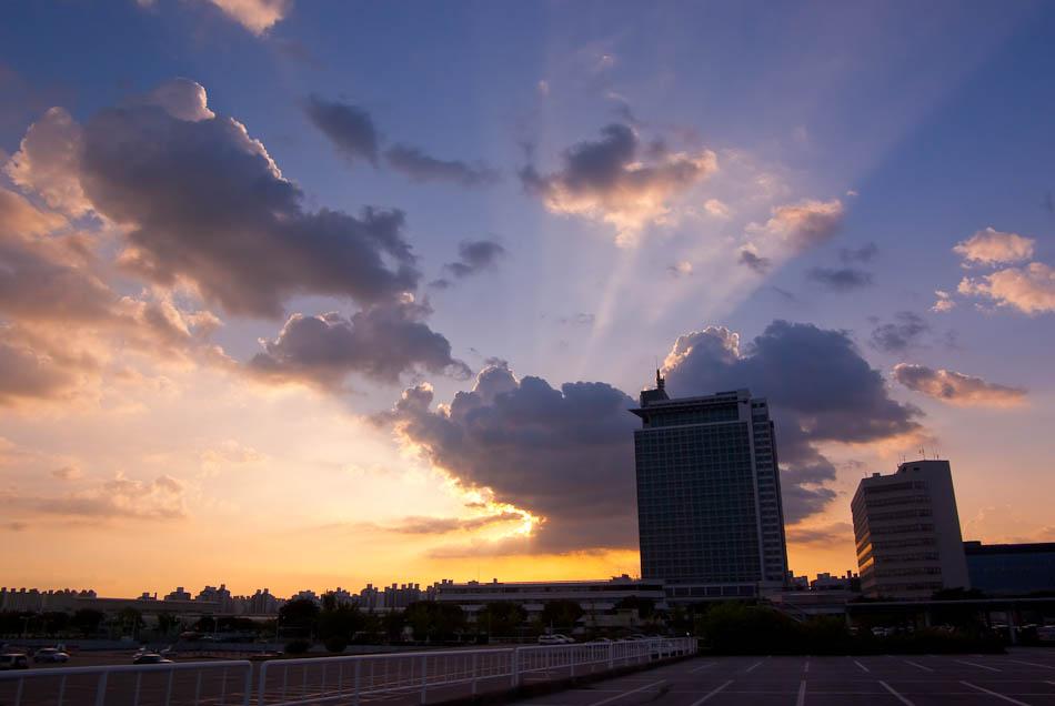 구름이 멋진날-4720.jpg