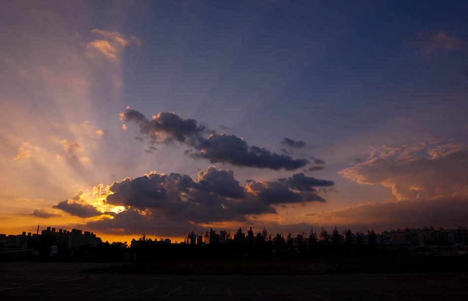 구름이 멋진날-4726.jpg