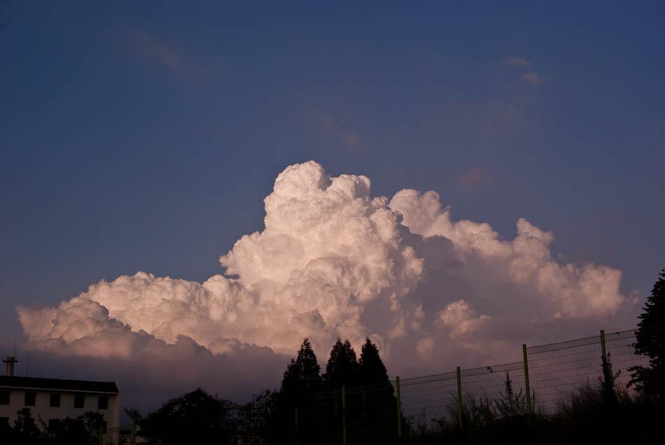 구름이 멋진날-4730.jpg