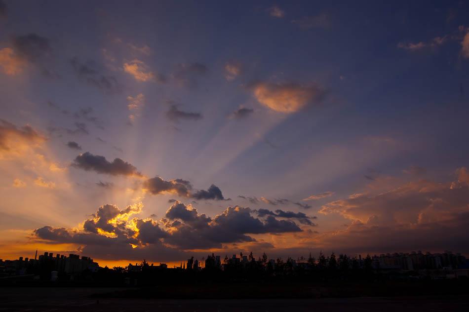 구름이 멋진날-4737.jpg