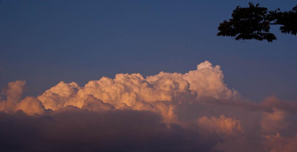 구름이 멋진날-4740.jpg