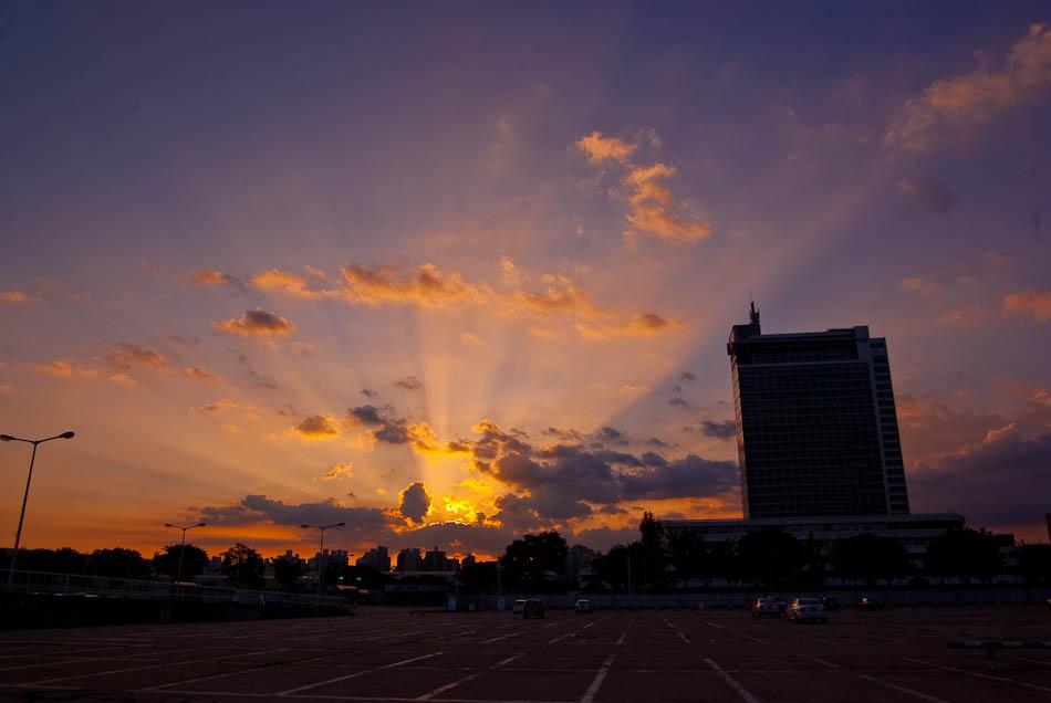 구름이 멋진날-4742.jpg