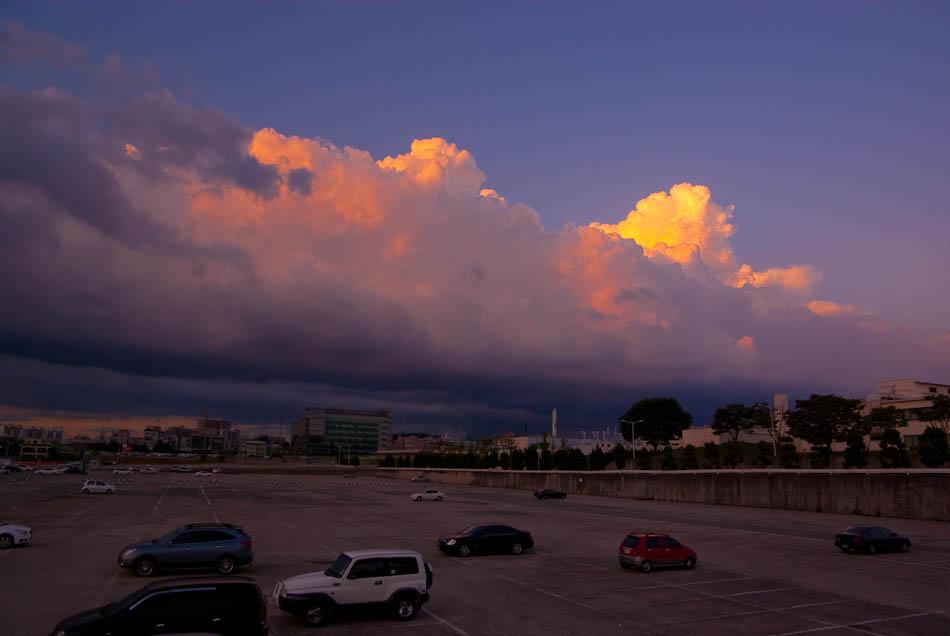 구름이 멋진날-4756.jpg