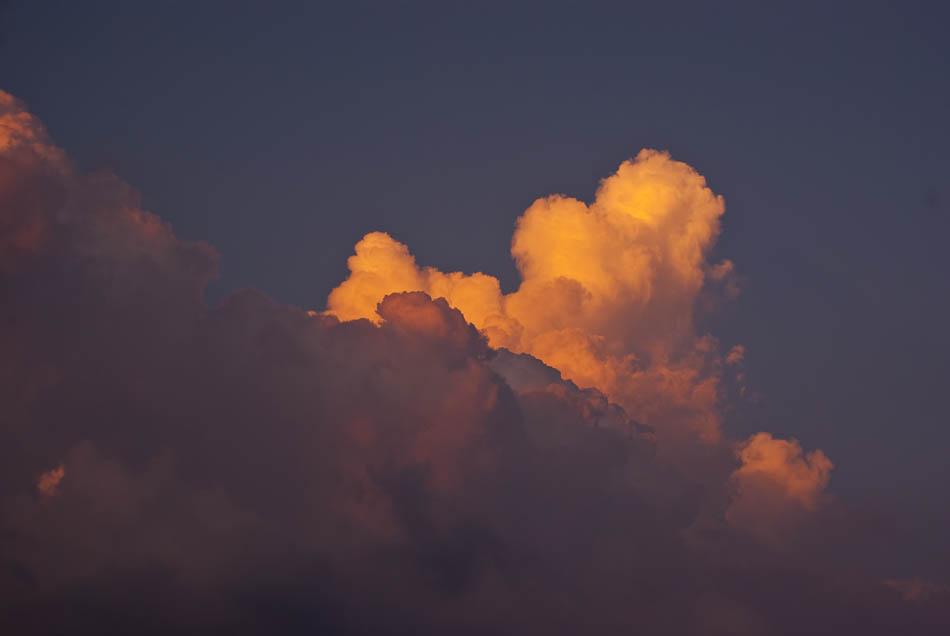 구름이 멋진날-4774.jpg