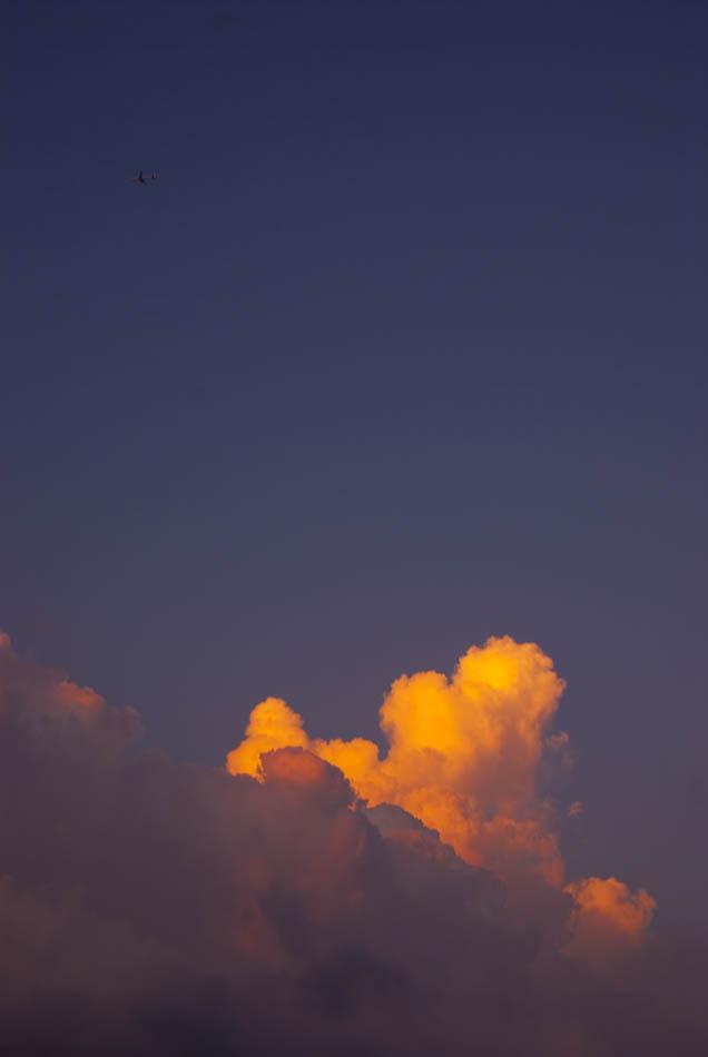 구름이 멋진날-4779.jpg