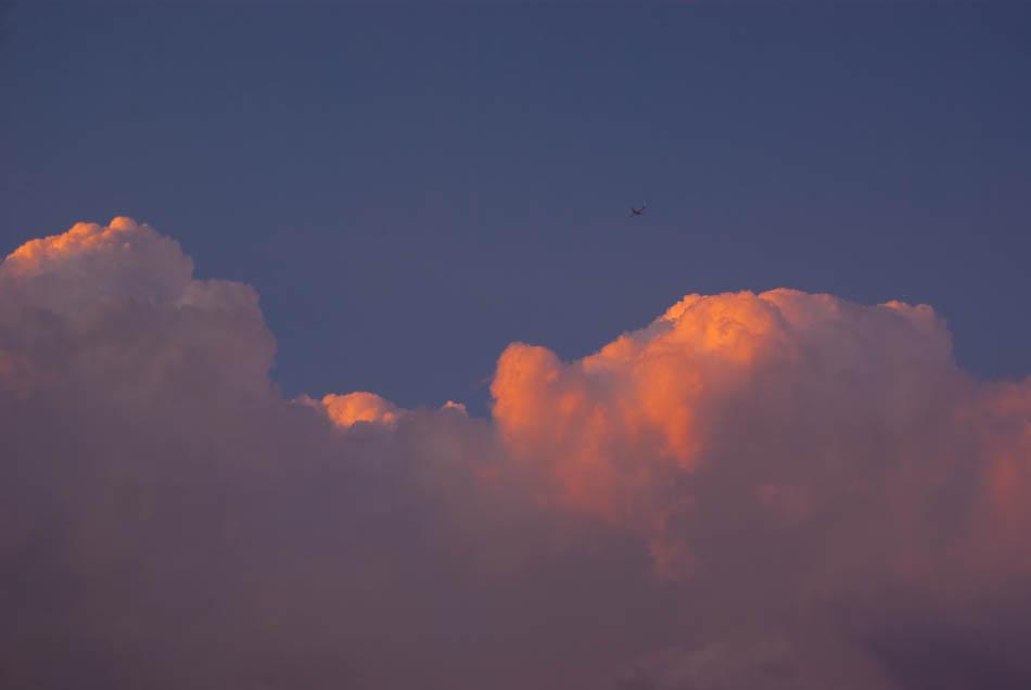 구름이 멋진날-4780.jpg